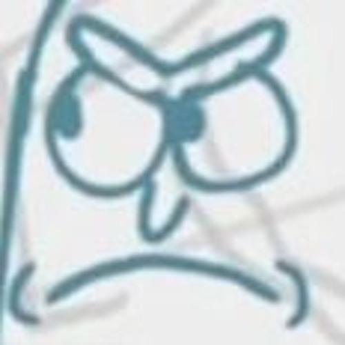 Snizzle's avatar