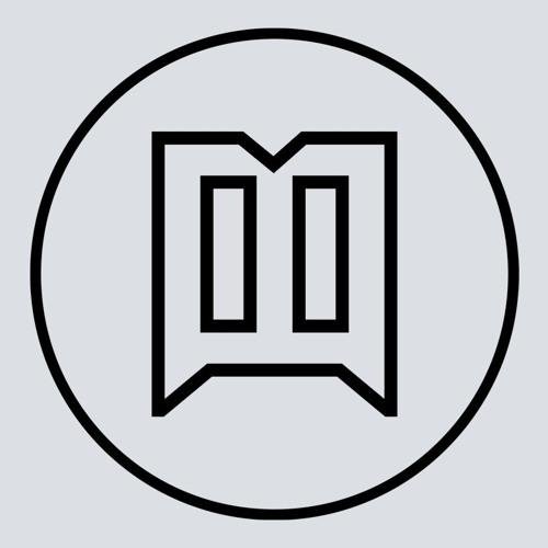 MAARQUII's avatar