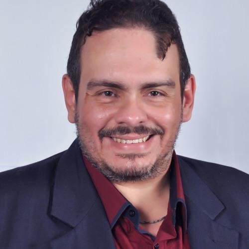 Terry Marcos Dourado's avatar