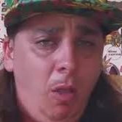 Kyle.Pe's avatar
