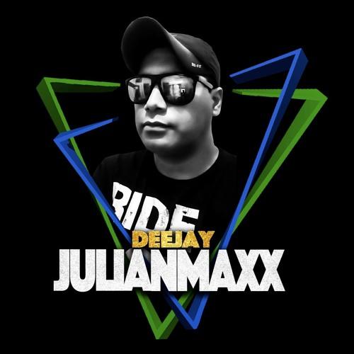 Julian Maxx (Producer)'s avatar