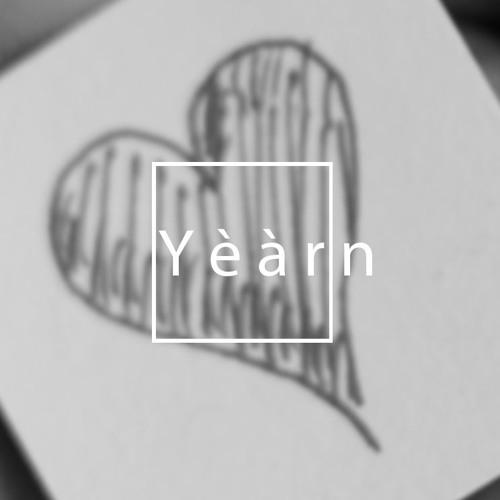 Yèàrn's avatar