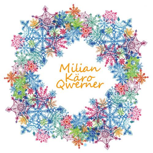 Milian Käro Qwerner's avatar