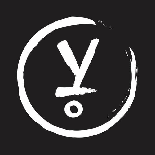 Kayboku's avatar