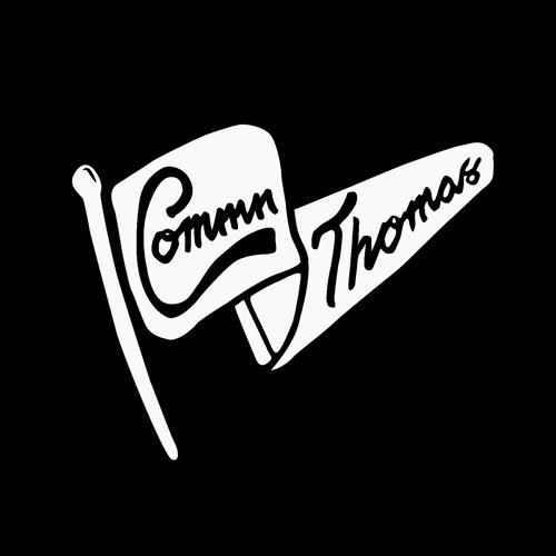 commnthomas's avatar