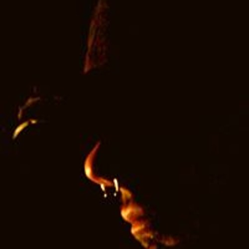 Toni Kalweit's avatar