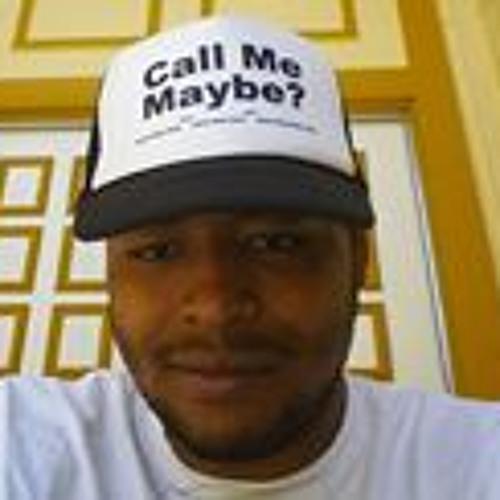 Larry Lowe's avatar