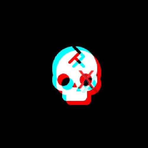 Knox: The Beatmaker's avatar