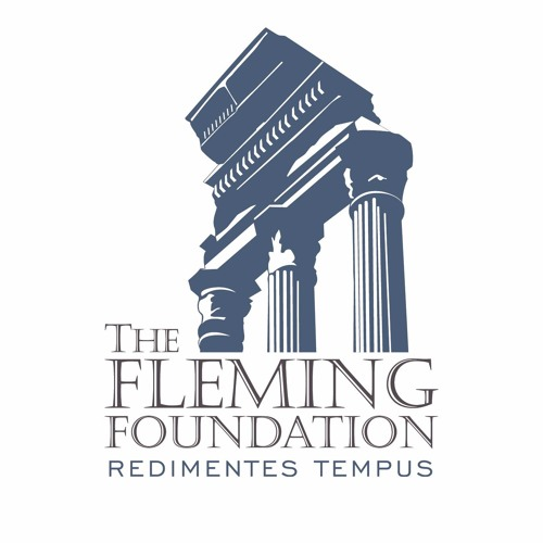 The Fleming Foundation's avatar