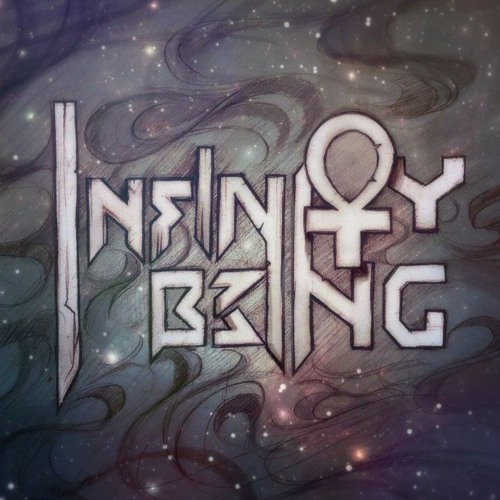 Infini☥y Being's avatar