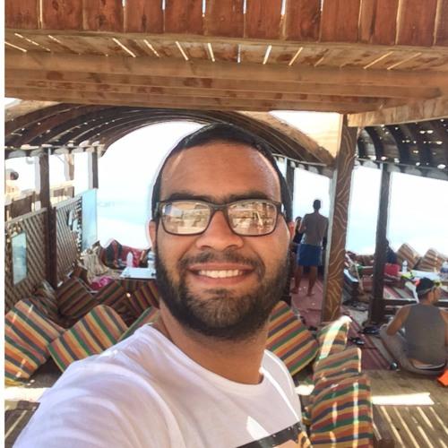 Mohammed Essam's avatar