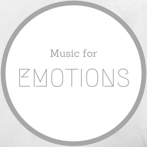 Music for Emotions's avatar