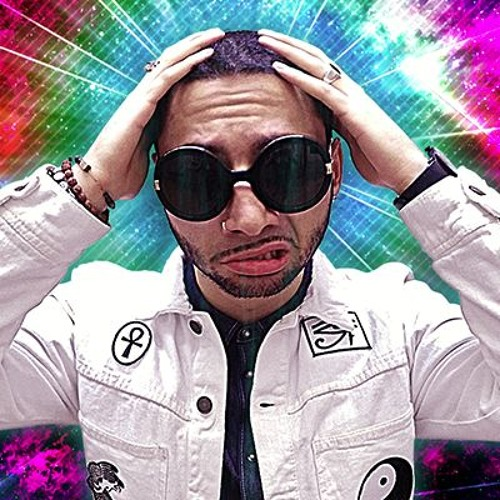 Flam Boy's avatar