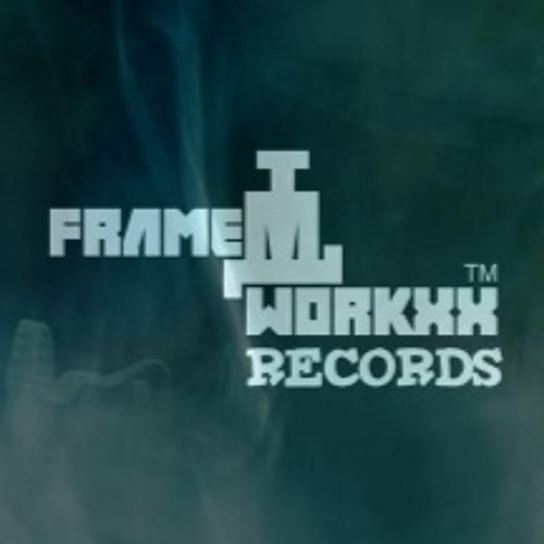 Frame Workxx Records's avatar