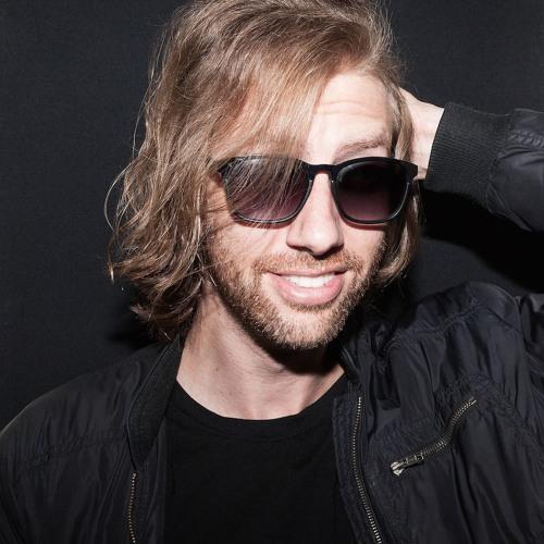 DWhit's avatar