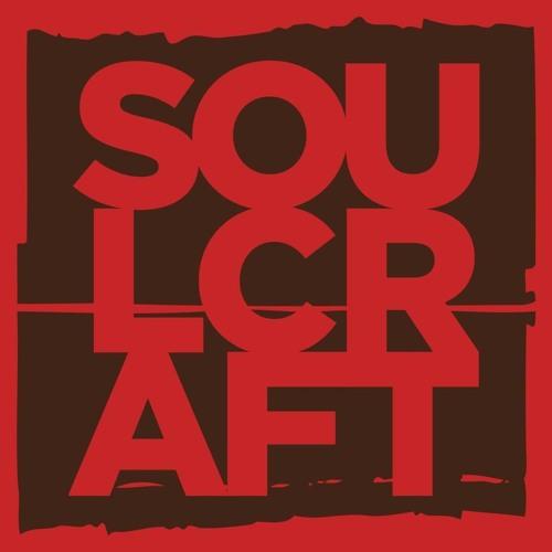 Soulcraft's avatar