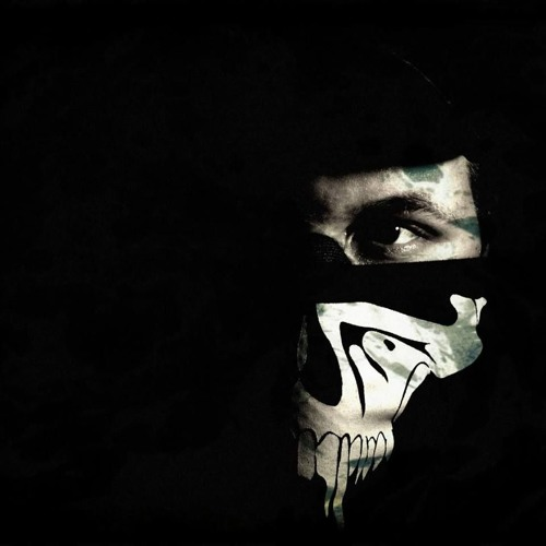 Hardcore Power JV's avatar