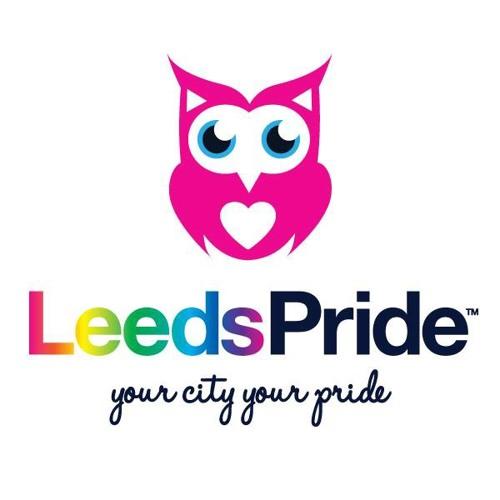 LeedsPride's avatar