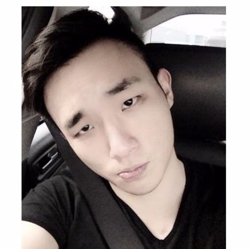 Henry Chen 5's avatar