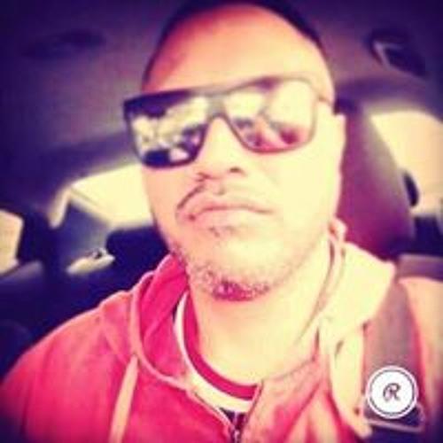 Jay Manu's avatar