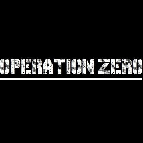 Operation Zero's avatar
