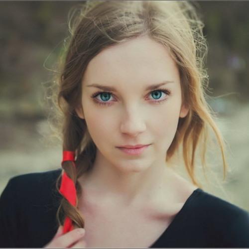 Lou Ana 1's avatar