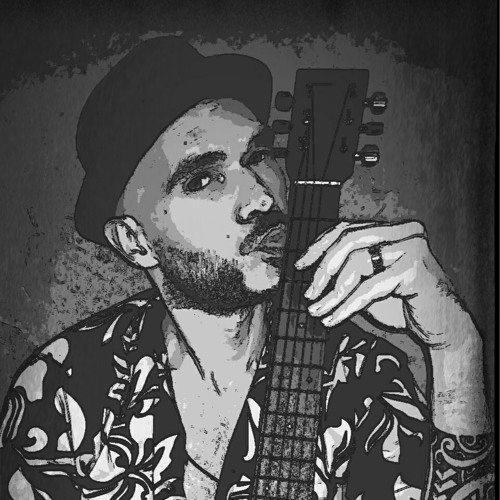 Alain Teivi Raoux's avatar