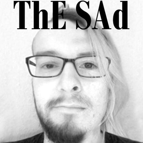 the_sad's avatar