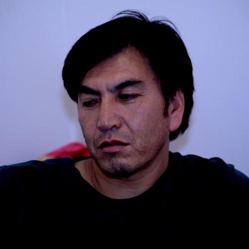 sahel_noori's avatar