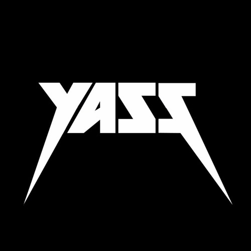 YASS's avatar