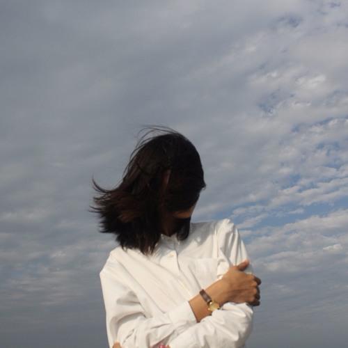 idgarirang's avatar