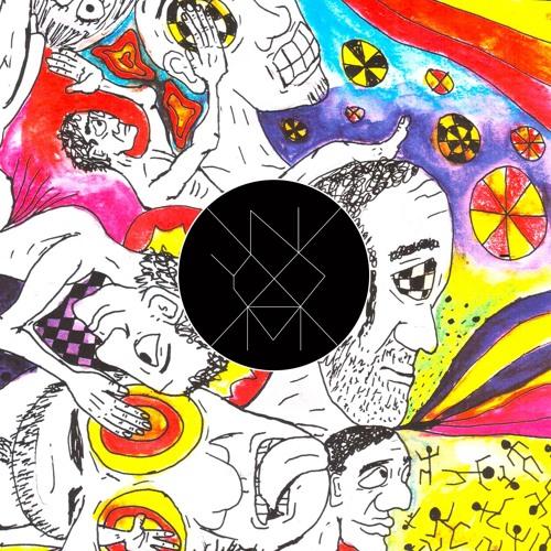 NYSM MUSIC's avatar