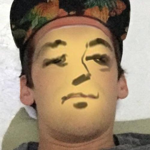 Party-Patt's avatar