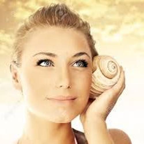Marika Hahn's avatar
