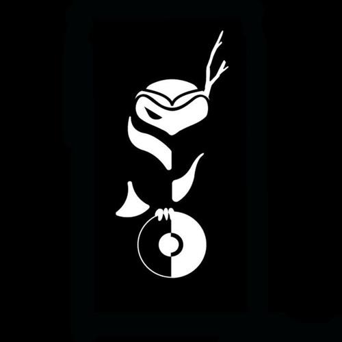 Mp3 Beats's avatar