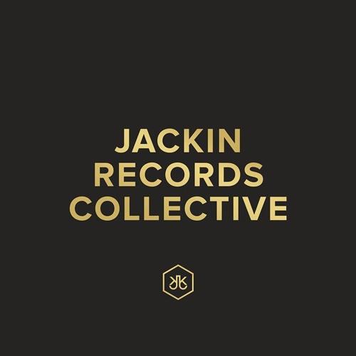 Jackin Records's avatar