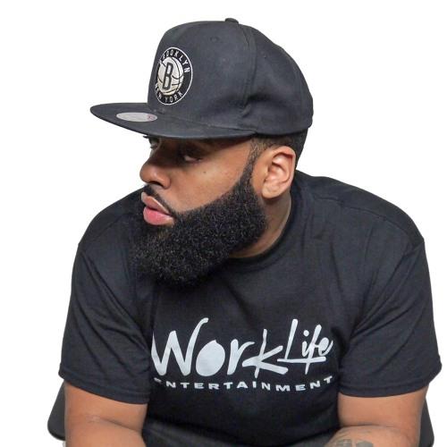 DJ Xclusive City's avatar