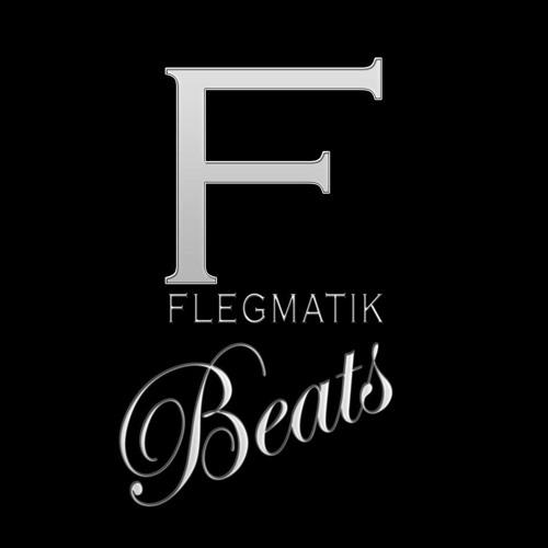 Flegmatik beats's avatar