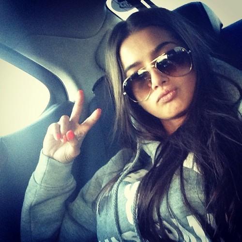 Amada Edwards's avatar