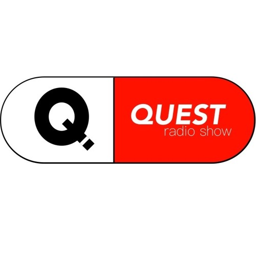 Quest Radio Show's avatar