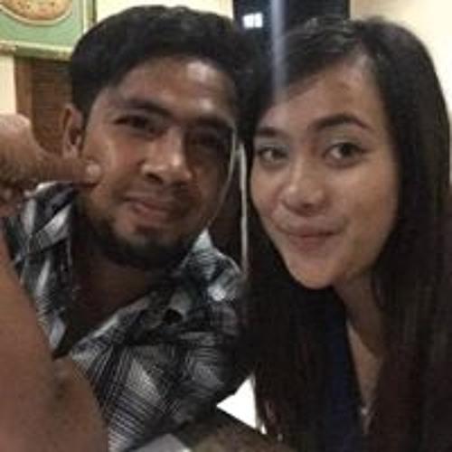 Wayan Lanus's avatar