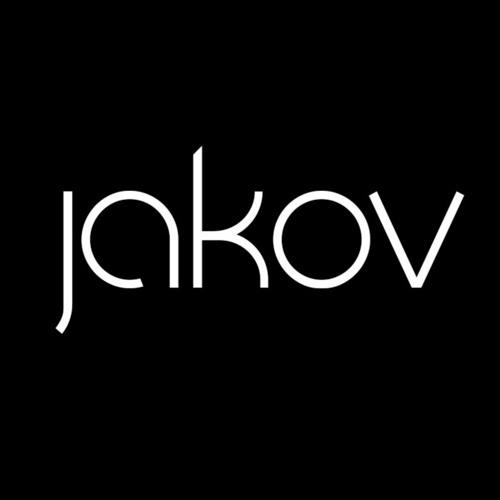 Jakov Savić's avatar