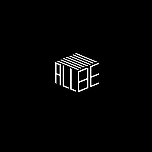 AllBe's avatar