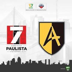 Arsenal Atibaia