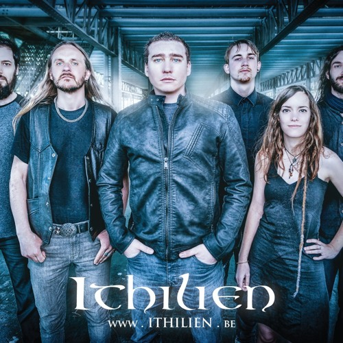 Ithilien - FolkCore Metal's avatar