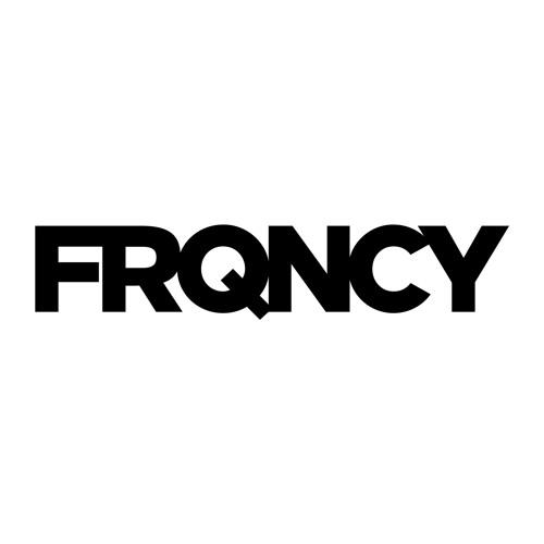 FRQNCY's avatar