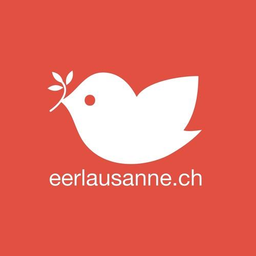 eerlausanne's avatar