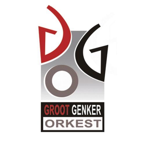 GGO - Groot Genker Orkest's avatar