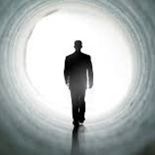 Raghav Raman.T's avatar
