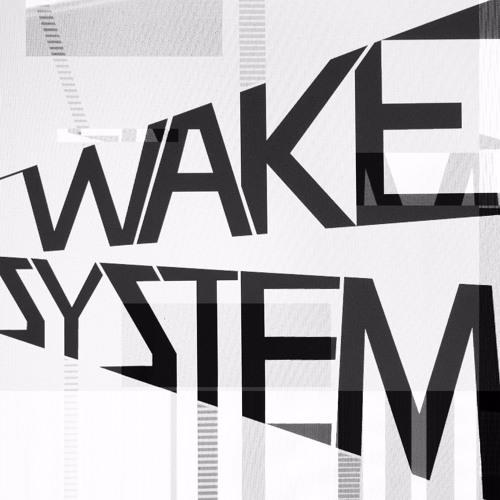 Wake System's avatar
